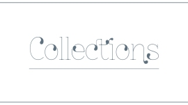 Collectionsbutton