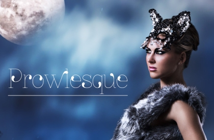 Prowlesque Collection